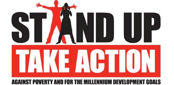 Social Watch ČR: Podpora Rozvojových cílů tisíciletí