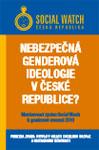 Nebezpečná genderová ideologie v České republice?